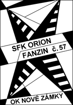 Orion 57